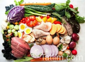 hamilelikte-beslenme-1