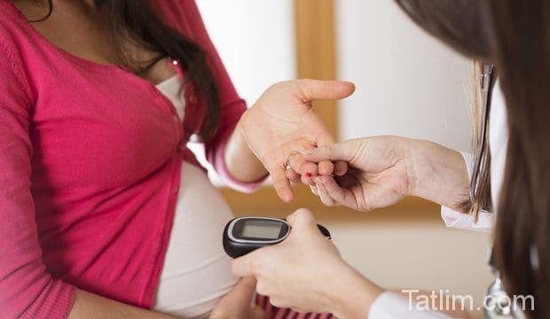 hamilelikte-yapilan-rutin-incelemeler-3