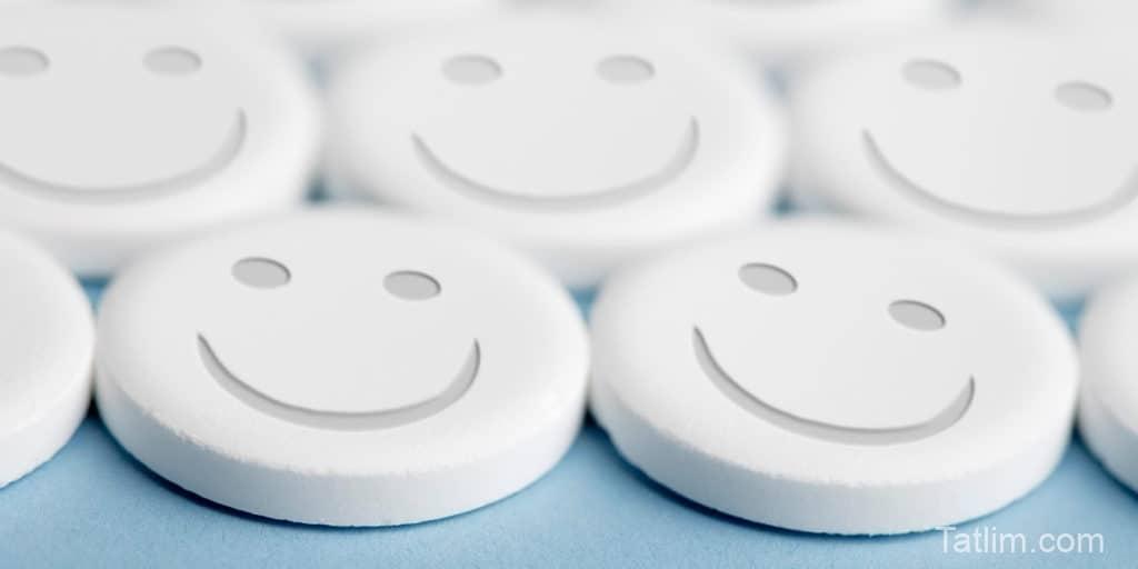 adet söktürücü reçetesiz ilaçlar